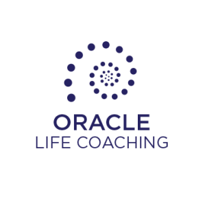 Oracle Life Coaching Logo
